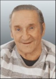 GAUVREAU Charles Omer  1944  2019 avis de deces  NecroCanada