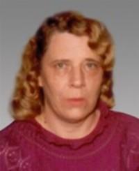 Germaine Chevrier  1940  2019 (78 ans) avis de deces  NecroCanada