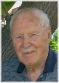 Gordon Martin  May 10 1926  May 7 2019 (age 92) avis de deces  NecroCanada