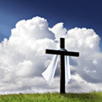 Harold John Bennett  May 28 1958  May 4 2019 avis de deces  NecroCanada