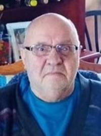 Jean-Yves Briand  1936  2019 (82 ans) avis de deces  NecroCanada