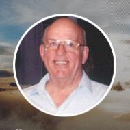 John Jean Joseph Raymond  2019 avis de deces  NecroCanada