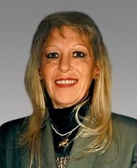 Louise Bissonnet  1954  2019 avis de deces  NecroCanada