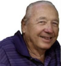 Yundt Joe  January 10 1940 to May 6 2019 avis de deces  NecroCanada