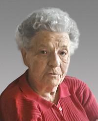 Alice Bernier Gaudreau  Décédé(e) le 2 mai 2019. Elle demeurait à Montmagny. avis de deces  NecroCanada