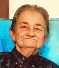 Beatrice Commerford Massey  Thursday January 10th 2019 avis de deces  NecroCanada