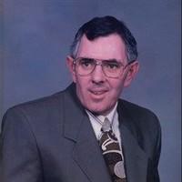 Bruce Owens  May 8 2019 avis de deces  NecroCanada