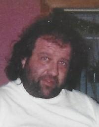 Bruno Henri  2019 avis de deces  NecroCanada