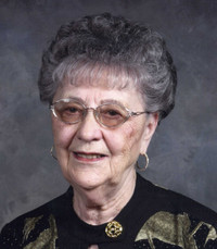 Catherine Woloschuk Werboweski  Tuesday April 30th 2019 avis de deces  NecroCanada