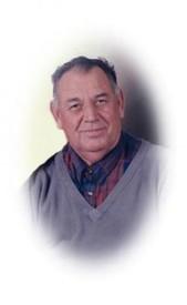 Clarence Kye Joseph Gallant  19312019 avis de deces  NecroCanada