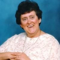 Darlene Maryanne Burfitt  November 19 1940  May 04 2019 avis de deces  NecroCanada