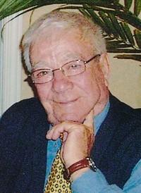 Germain Gagnon  Decede 18 fevrier 2019  19272019  Décédé(e) le 9 mai 2019 MontStHiliare originaire de SaintEugène de L'Islet. avis de deces  NecroCanada