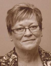 Helen Louise Bloomer Jones  August 8 1953  May 7 2019 (age 65) avis de deces  NecroCanada
