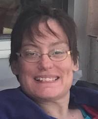 Holly Louise Elizabeth Keith  May 8 2019 avis de deces  NecroCanada