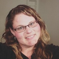 Jamie Lynne Smith  2019 avis de deces  NecroCanada