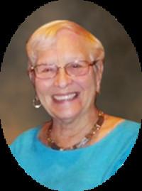 Jeanette Elizabeth