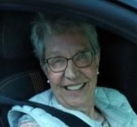Joan Johnson  1945  2019 (age 73) avis de deces  NecroCanada