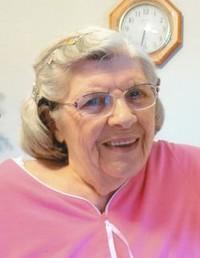 Joan Marie Doncaster  19422019 avis de deces  NecroCanada