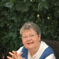 "Joanne Patricia ""Pat Shivak  January 15 1939  May 06 2019 avis de deces  NecroCanada"