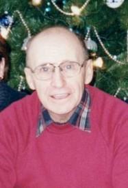Joseph Guy Levasseur  19402019 avis de deces  NecroCanada