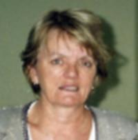 Kathleen Craig  Wednesday May 8th 2019 avis de deces  NecroCanada