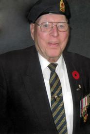 Lynden Shiells  June 28 1923  January 14 2019 (age 95) avis de deces  NecroCanada