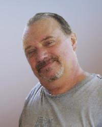 M Marc Blouin 5 mai 2019  2019 avis de deces  NecroCanada