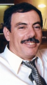 Mario TOMAZ  2019 avis de deces  NecroCanada