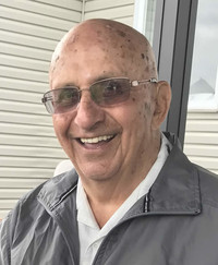 Martin Claude  2019 avis de deces  NecroCanada