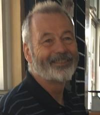 Paul Gordon Weaver  Tuesday May 7th 2019 avis de deces  NecroCanada