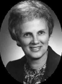 Phyllis Vera