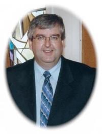 Richard F Corkum BSc FCPA FCGA  19612019 avis de deces  NecroCanada