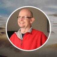 Rick Fleming  2019 avis de deces  NecroCanada
