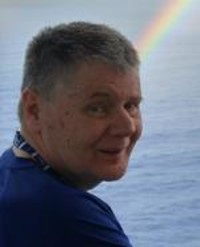 Robert Bob Lewis Hawley  14 septembre 1952  7 mai 2019 avis de deces  NecroCanada