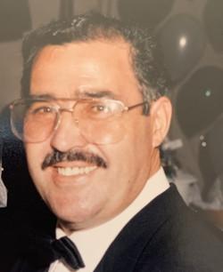 Silvio Louro Esgueirao  2019 avis de deces  NecroCanada