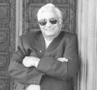 Sukhdev Mathur  28 décembre 1934  6 mai 2019 avis de deces  NecroCanada