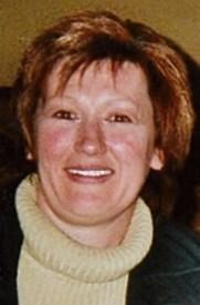 TOUCHETTE Doris  1961  2019 avis de deces  NecroCanada