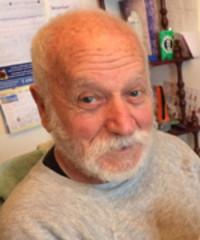 VASILAKOPOULOS George  2019 avis de deces  NecroCanada