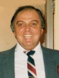 Victor Louis Sguigna  2 juin 1940