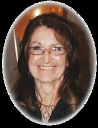 Alice Marie Jassman  May 17 1942  May 7 2019 (age 76) avis de deces  NecroCanada