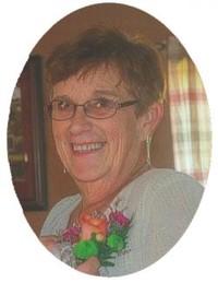 Carol Anne MacLean  19522019 avis de deces  NecroCanada