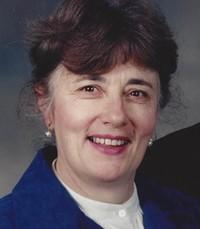 Catriona Mary Davis MacArthur  May 8 2019 avis de deces  NecroCanada
