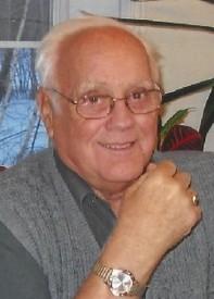 Clement Gilbert  2019 avis de deces  NecroCanada