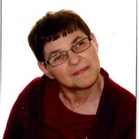 Denise Barabe  1949  2019 avis de deces  NecroCanada