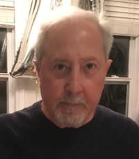 Domenico Di Loreto  May 8 2019 avis de deces  NecroCanada
