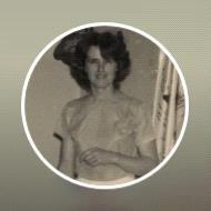Donna Alvada Maria Cormier  2019 avis de deces  NecroCanada