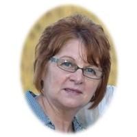 Edna Bernice Huxter  January 17 1956  May 09 2019 avis de deces  NecroCanada