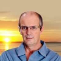 GAUTHIER Daniel  1958  2018 avis de deces  NecroCanada