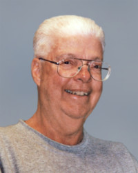Kenneth Elliott 8 mai 2019 avis de deces  NecroCanada
