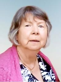 Lafreniere Yolande  19332019 avis de deces  NecroCanada